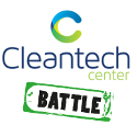 Cleantech Battle125x125
